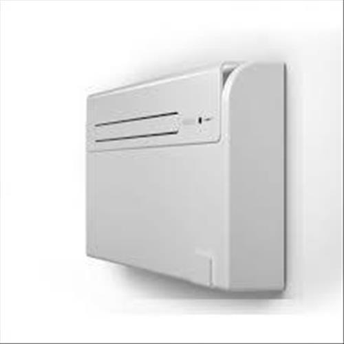 Climatizzatore Monoblocco Senza Unità Esterna Unico Air (possibilità Di  Utilizzo Ad Incasso) Inverter Olimpia Splendid 8 ...
